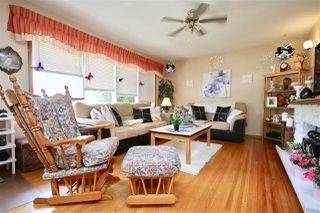 Photo 7: 5306 40 Avenue: Wetaskiwin House for sale : MLS®# E4115319