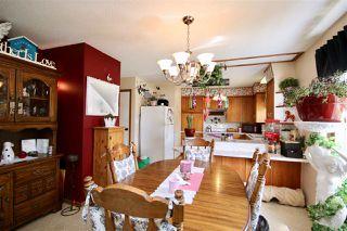 Photo 4: 5306 40 Avenue: Wetaskiwin House for sale : MLS®# E4115319
