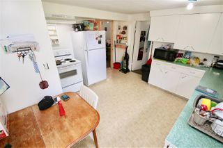 Photo 14: 5306 40 Avenue: Wetaskiwin House for sale : MLS®# E4115319