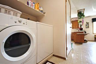 Photo 13: 5306 40 Avenue: Wetaskiwin House for sale : MLS®# E4115319