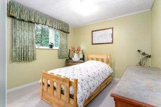 Photo 15: 1658 OUGHTON Drive in Port Coquitlam: Mary Hill House for sale : MLS®# R2284187