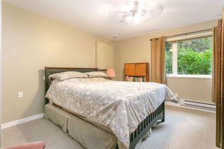 Photo 14: 1658 OUGHTON Drive in Port Coquitlam: Mary Hill House for sale : MLS®# R2284187