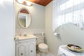Photo 13: 1658 OUGHTON Drive in Port Coquitlam: Mary Hill House for sale : MLS®# R2284187