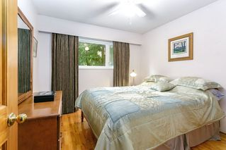 Photo 18: 1658 OUGHTON Drive in Port Coquitlam: Mary Hill House for sale : MLS®# R2284187