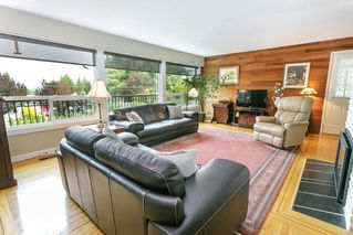 Photo 6: 1658 OUGHTON Drive in Port Coquitlam: Mary Hill House for sale : MLS®# R2284187