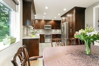 Photo 9: 1658 OUGHTON Drive in Port Coquitlam: Mary Hill House for sale : MLS®# R2284187