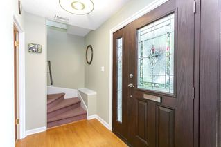 Photo 5: 1658 OUGHTON Drive in Port Coquitlam: Mary Hill House for sale : MLS®# R2284187
