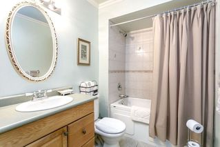 Photo 16: 1658 OUGHTON Drive in Port Coquitlam: Mary Hill House for sale : MLS®# R2284187