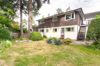 Photo 19: 1658 OUGHTON Drive in Port Coquitlam: Mary Hill House for sale : MLS®# R2284187