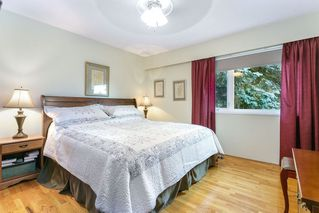 Photo 12: 1658 OUGHTON Drive in Port Coquitlam: Mary Hill House for sale : MLS®# R2284187