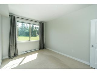 "Photo 15: 306 33898 PINE Street in Abbotsford: Central Abbotsford Condo for sale in ""Gallantree"" : MLS®# R2286866"