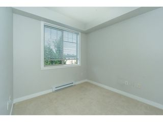 "Photo 12: 306 33898 PINE Street in Abbotsford: Central Abbotsford Condo for sale in ""Gallantree"" : MLS®# R2286866"