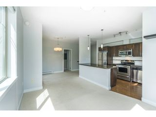 "Photo 9: 306 33898 PINE Street in Abbotsford: Central Abbotsford Condo for sale in ""Gallantree"" : MLS®# R2286866"