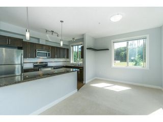 "Photo 8: 306 33898 PINE Street in Abbotsford: Central Abbotsford Condo for sale in ""Gallantree"" : MLS®# R2286866"