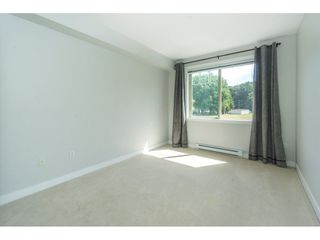 "Photo 14: 306 33898 PINE Street in Abbotsford: Central Abbotsford Condo for sale in ""Gallantree"" : MLS®# R2286866"