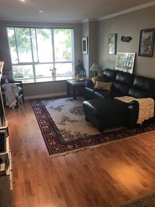 """Photo 3: 203 12639 NO. 2 Road in Richmond: Steveston South Condo for sale in """"NAUTICA SOUTH"""" : MLS®# R2288265"""