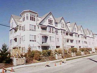"""Photo 1: 203 12639 NO. 2 Road in Richmond: Steveston South Condo for sale in """"NAUTICA SOUTH"""" : MLS®# R2288265"""