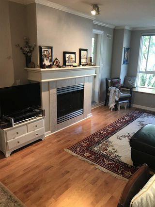 """Photo 2: 203 12639 NO. 2 Road in Richmond: Steveston South Condo for sale in """"NAUTICA SOUTH"""" : MLS®# R2288265"""