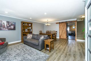 "Photo 6: 2426 WAYBURNE Crescent in Langley: Willoughby Heights House for sale in ""Langley Meadows"" : MLS®# R2288999"