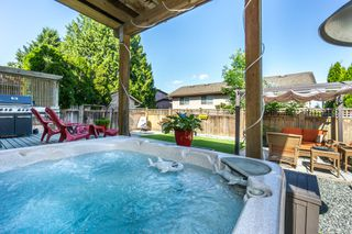 "Photo 40: 2426 WAYBURNE Crescent in Langley: Willoughby Heights House for sale in ""Langley Meadows"" : MLS®# R2288999"
