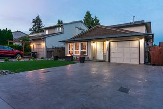"Photo 46: 2426 WAYBURNE Crescent in Langley: Willoughby Heights House for sale in ""Langley Meadows"" : MLS®# R2288999"