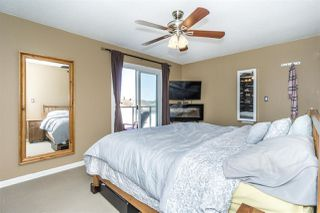 "Photo 25: 2426 WAYBURNE Crescent in Langley: Willoughby Heights House for sale in ""Langley Meadows"" : MLS®# R2288999"
