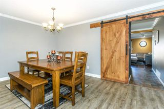 "Photo 11: 2426 WAYBURNE Crescent in Langley: Willoughby Heights House for sale in ""Langley Meadows"" : MLS®# R2288999"