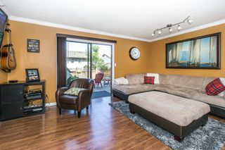 "Photo 19: 2426 WAYBURNE Crescent in Langley: Willoughby Heights House for sale in ""Langley Meadows"" : MLS®# R2288999"