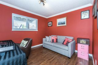 "Photo 22: 2426 WAYBURNE Crescent in Langley: Willoughby Heights House for sale in ""Langley Meadows"" : MLS®# R2288999"