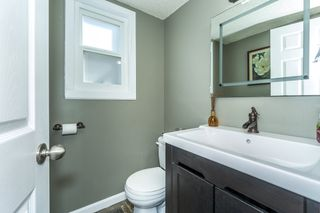 "Photo 28: 2426 WAYBURNE Crescent in Langley: Willoughby Heights House for sale in ""Langley Meadows"" : MLS®# R2288999"