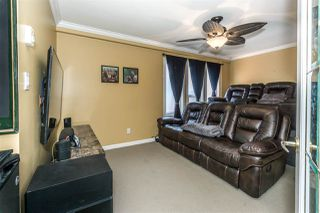 "Photo 24: 2426 WAYBURNE Crescent in Langley: Willoughby Heights House for sale in ""Langley Meadows"" : MLS®# R2288999"