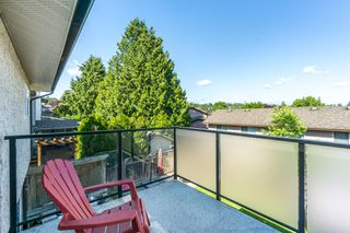 "Photo 30: 2426 WAYBURNE Crescent in Langley: Willoughby Heights House for sale in ""Langley Meadows"" : MLS®# R2288999"