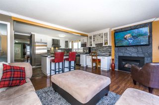 "Photo 20: 2426 WAYBURNE Crescent in Langley: Willoughby Heights House for sale in ""Langley Meadows"" : MLS®# R2288999"