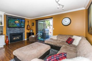 "Photo 21: 2426 WAYBURNE Crescent in Langley: Willoughby Heights House for sale in ""Langley Meadows"" : MLS®# R2288999"