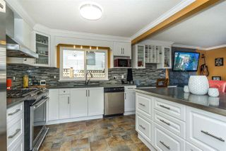 "Photo 14: 2426 WAYBURNE Crescent in Langley: Willoughby Heights House for sale in ""Langley Meadows"" : MLS®# R2288999"