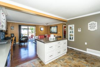 "Photo 12: 2426 WAYBURNE Crescent in Langley: Willoughby Heights House for sale in ""Langley Meadows"" : MLS®# R2288999"