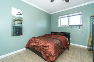 "Photo 31: 2426 WAYBURNE Crescent in Langley: Willoughby Heights House for sale in ""Langley Meadows"" : MLS®# R2288999"