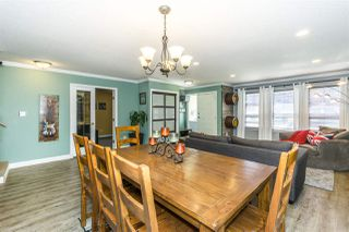 "Photo 10: 2426 WAYBURNE Crescent in Langley: Willoughby Heights House for sale in ""Langley Meadows"" : MLS®# R2288999"