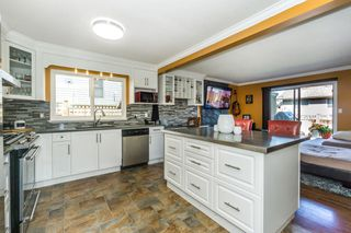 "Photo 13: 2426 WAYBURNE Crescent in Langley: Willoughby Heights House for sale in ""Langley Meadows"" : MLS®# R2288999"