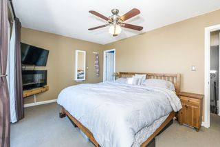 "Photo 26: 2426 WAYBURNE Crescent in Langley: Willoughby Heights House for sale in ""Langley Meadows"" : MLS®# R2288999"