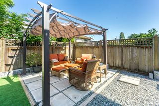 "Photo 41: 2426 WAYBURNE Crescent in Langley: Willoughby Heights House for sale in ""Langley Meadows"" : MLS®# R2288999"