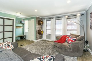 "Photo 8: 2426 WAYBURNE Crescent in Langley: Willoughby Heights House for sale in ""Langley Meadows"" : MLS®# R2288999"