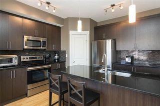 Photo 14: 460 RAINBOW FALLS Drive: Chestermere Row/Townhouse for sale : MLS®# C4196358