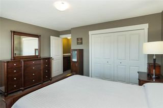 Photo 20: 460 RAINBOW FALLS Drive: Chestermere Row/Townhouse for sale : MLS®# C4196358