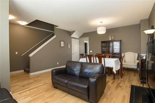 Photo 6: 460 RAINBOW FALLS Drive: Chestermere Row/Townhouse for sale : MLS®# C4196358