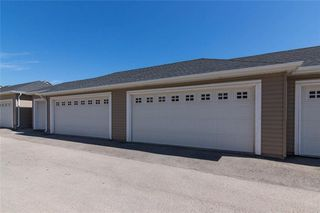 Photo 33: 460 RAINBOW FALLS Drive: Chestermere Row/Townhouse for sale : MLS®# C4196358