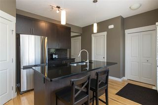 Photo 13: 460 RAINBOW FALLS Drive: Chestermere Row/Townhouse for sale : MLS®# C4196358