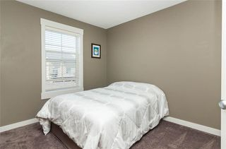 Photo 23: 460 RAINBOW FALLS Drive: Chestermere Row/Townhouse for sale : MLS®# C4196358