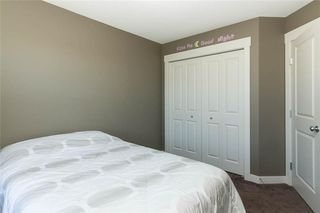 Photo 24: 460 RAINBOW FALLS Drive: Chestermere Row/Townhouse for sale : MLS®# C4196358