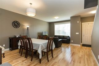 Photo 9: 460 RAINBOW FALLS Drive: Chestermere Row/Townhouse for sale : MLS®# C4196358